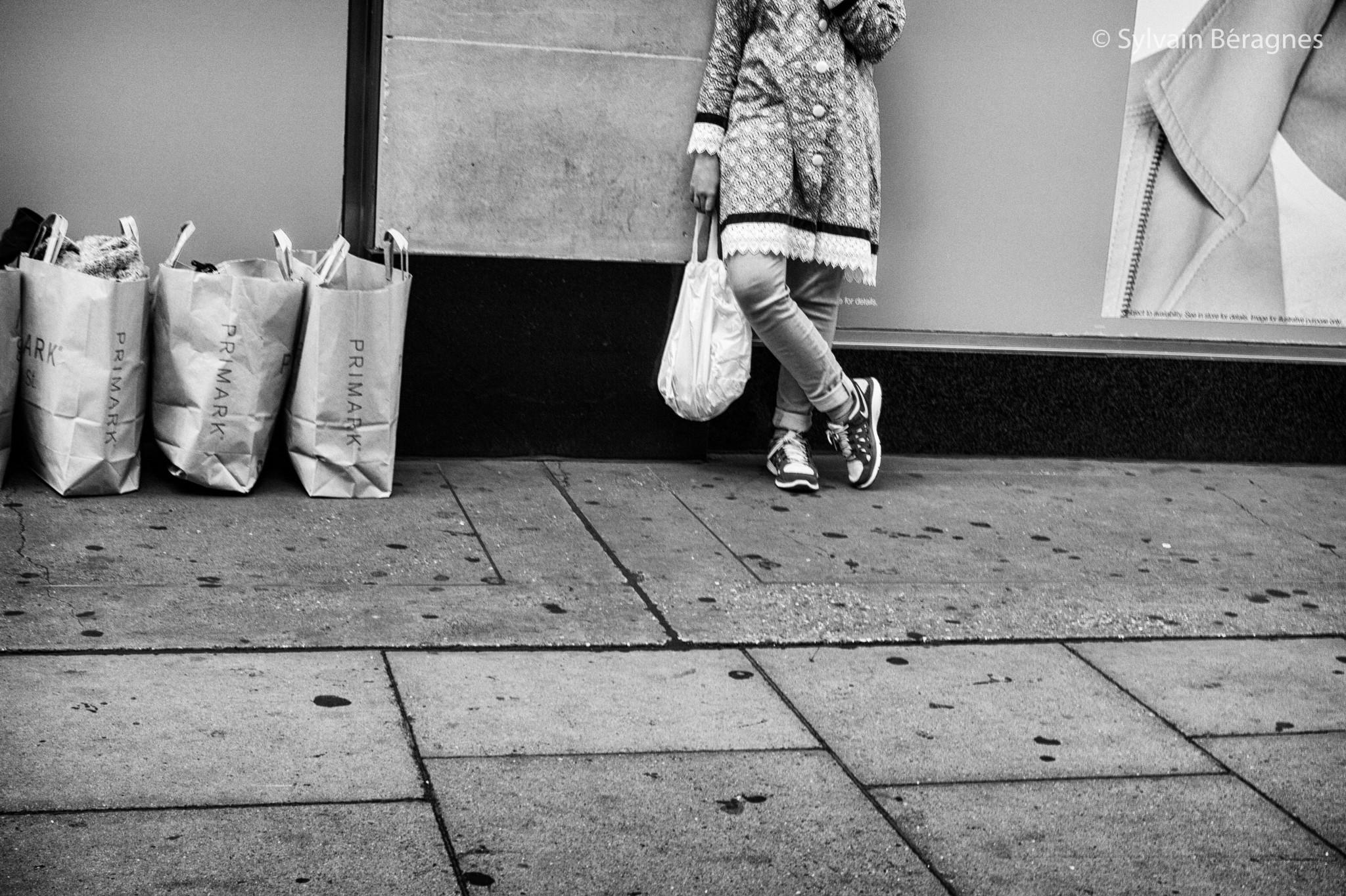 British Streets