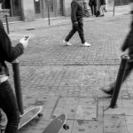 toulouse street photography